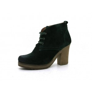 Isabelle Stiefelette 5990