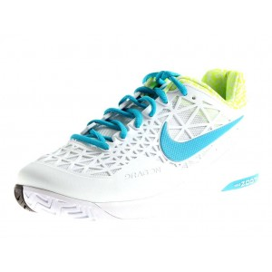Nike Zoom Cage 2