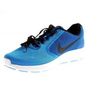 Nike Revolution 3 blau
