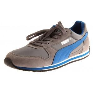 Puma Sneaker 8233