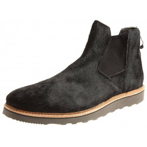 Think Chelsea Stiefelette 89686