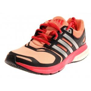 Adidas Questar TF W