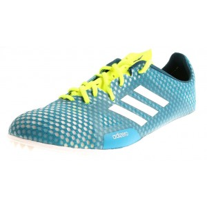 Adidas Adizero Ambition 4 w