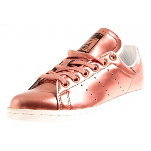 Adidas Stan Smith Copper