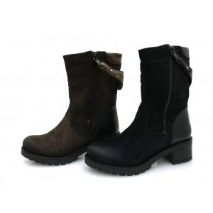 Buffalo Boots 30611