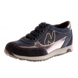Naturino Sneaker Jarod