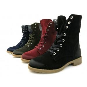 Kathamag Desert-Boot LA029