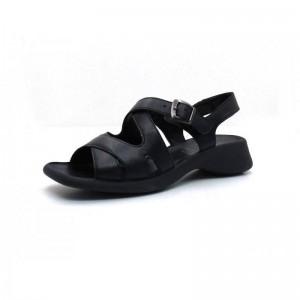 Legero - Sandale - 4-62726-01 Schwarz
