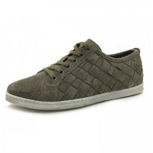 Maxximo - Sneaker - 7668 Grau