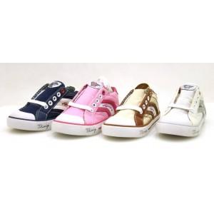 Primigi Sneaker K1-14
