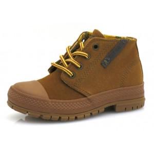 Primigi Boots K-2-8