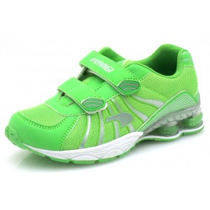 Primigi Sneaker unisex grün-31