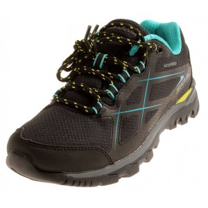 Regatta Trekkingboot Lady Kota Low