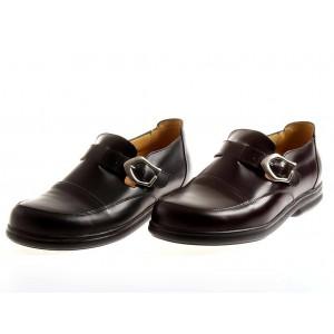 Footprints elegante Halbschuhe