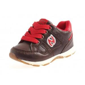 Naturino Sneaker Sport 320