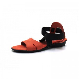 Tiziana - Sandalette - 3030 Rot