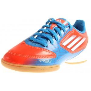 Adidas F10 IN Fußballschuhe