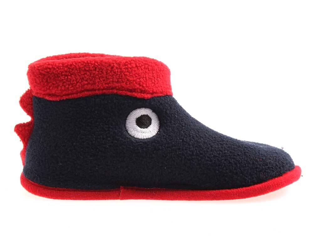 e1abd166953 Betula Dany Zapatillas Zapatilla Zapatos Infantiles Zapatillas de ...