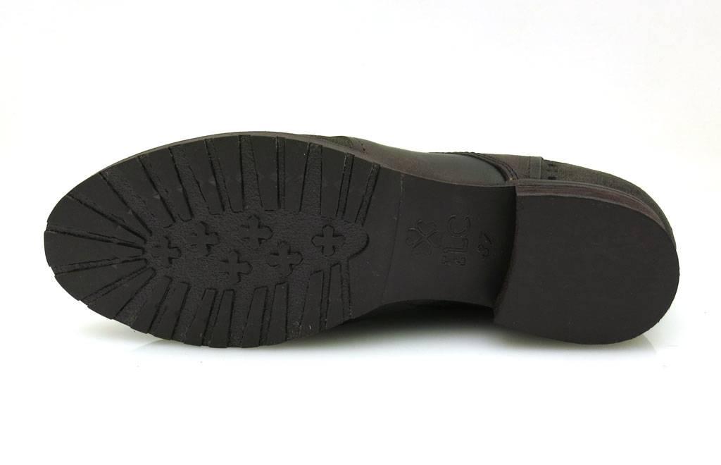 Kell Stiefeletten Damenschuhe Damenschuhe Stiefeletten Lederstiefeletten Schuhe SchnürStiefel Stiefel Combat 865f64