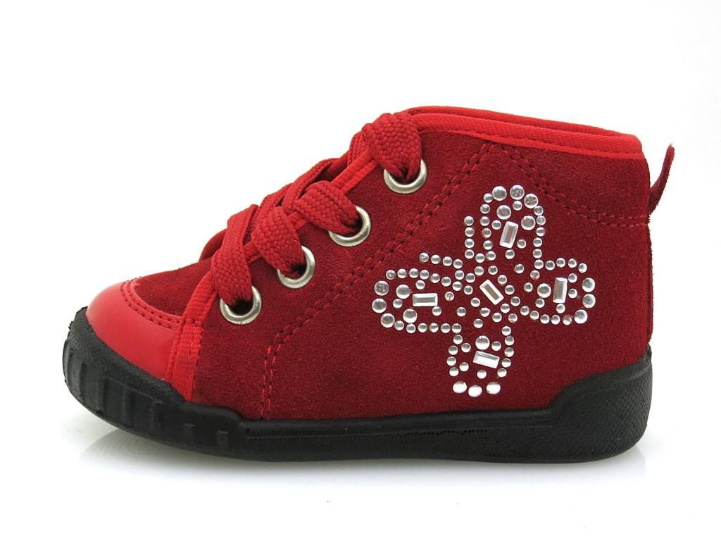 Zapatos plateado Naturino infantiles  Nero (Schwarz (Black-Periscope 03)) Skechers Hinton- Boley - Zapatillas de Deporte para Hombre Zapatos grises formales IGI&CO para mujer Reebok Damen GL6000 Fleur 1ox1FuI
