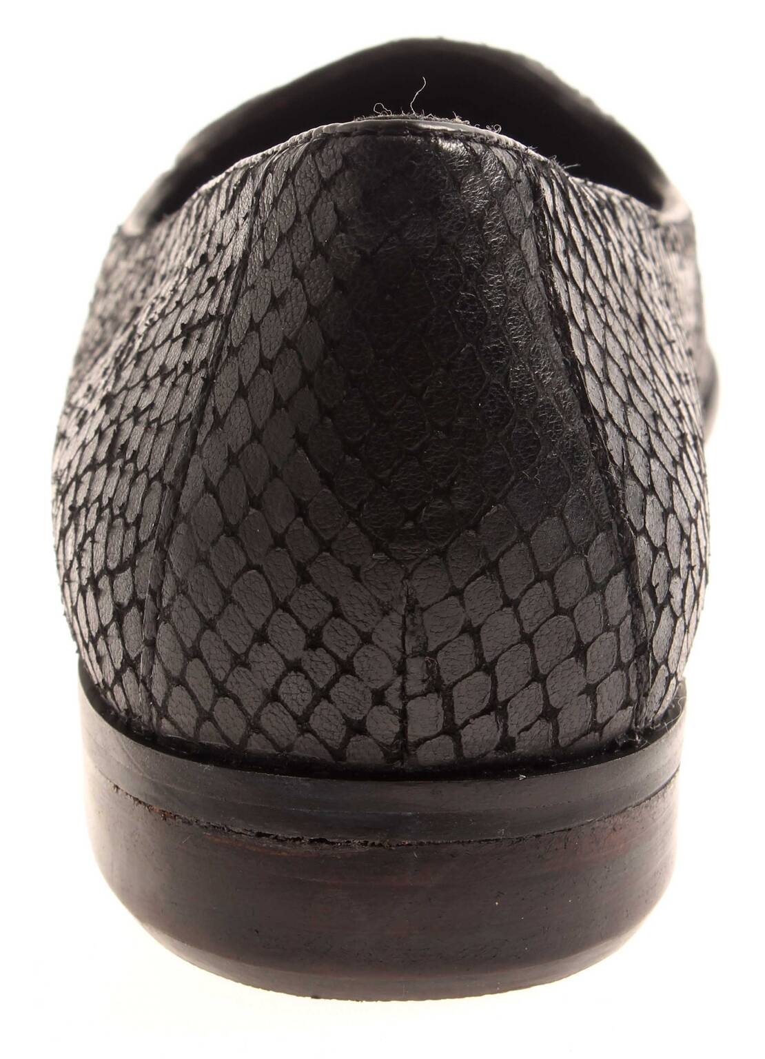 Gerry Weber Ballerinas Lederschuhe Schuhe 1511  geschlossen Leder Schuhe Lederschuhe Damen 4cd647