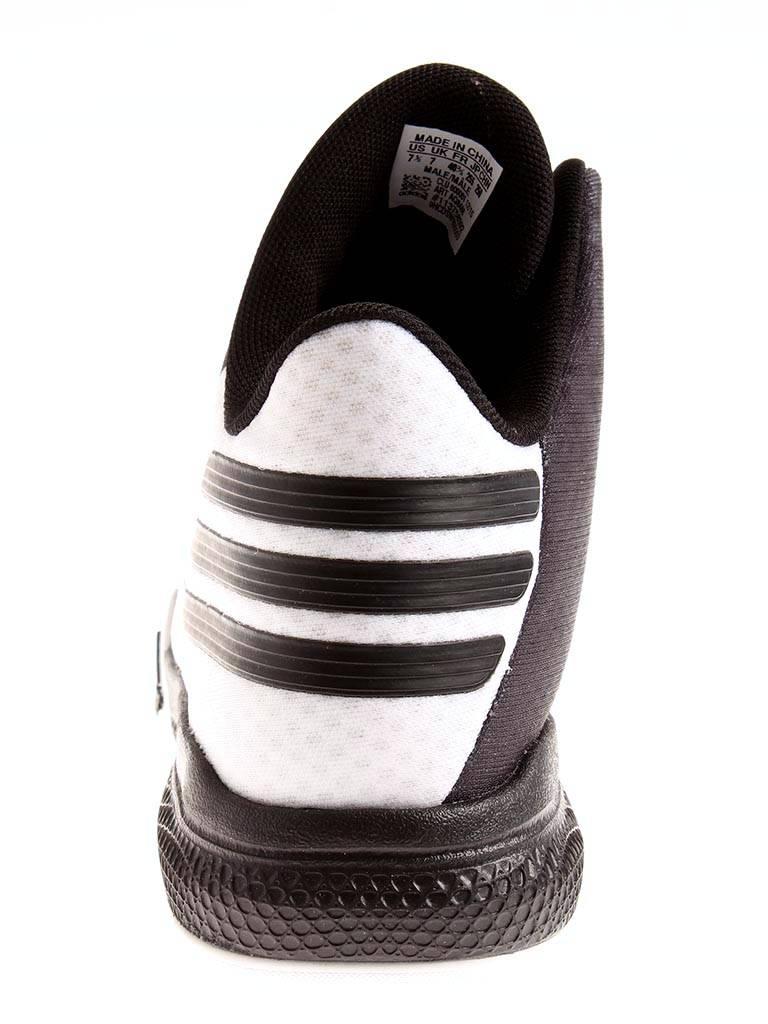 new concept abf59 b409f Adidas-Basketballschuhe-Light-Em-Up-2-Herrenschuhe-Sportschuhe-