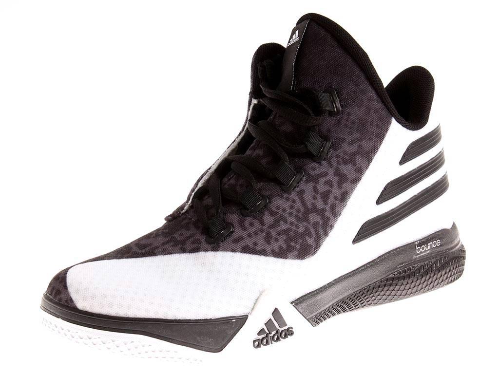 Adidas Basketballschuhe Light Em Sportschuhe Up 2 Herrenschuhe Sportschuhe Em weiß 581a18