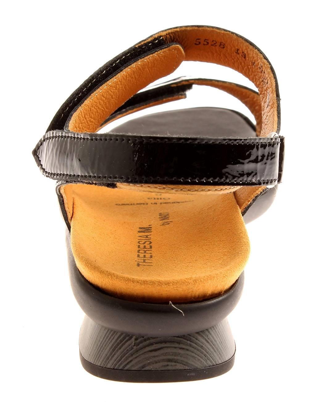the latest 0111b 25605 Details zu Theresia M by Naot weiche Sandalen Damenschuhe Sommer Schuhe  M51316