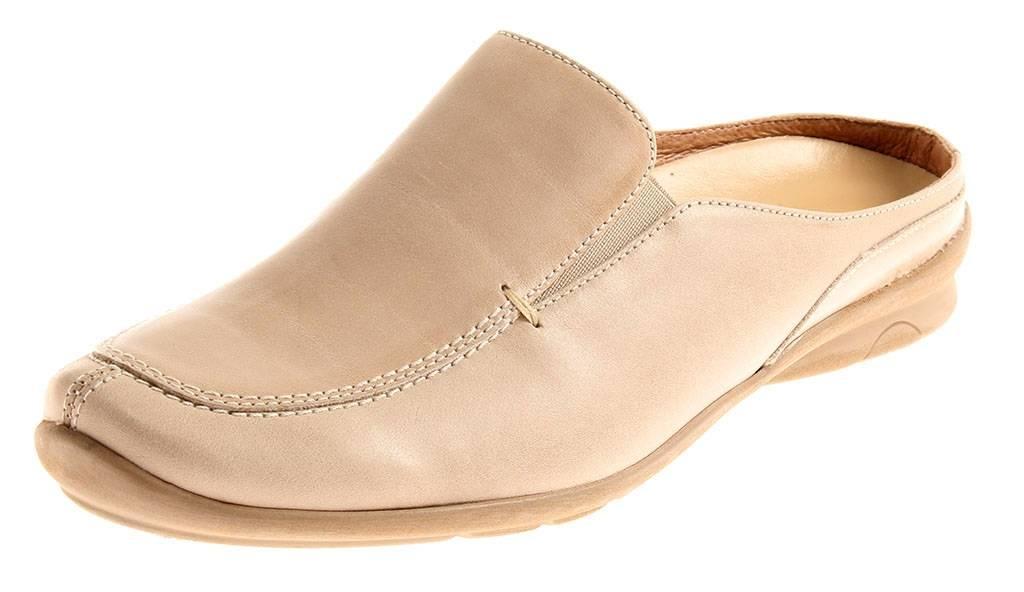 Theresia M.Sabot Damen Lederschuhe Damenschuhe Damen M.Sabot Schuhe Leder 62230 02109f