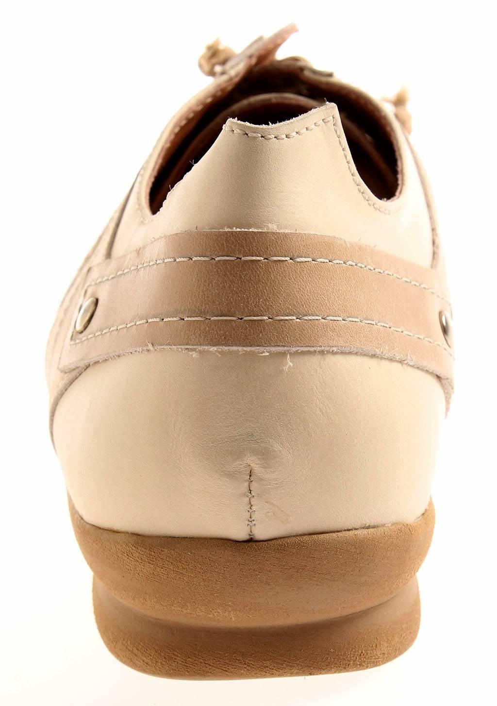 Theresia M. lose Damenschuhe Ledersneaker Leder Schuhe lose M. Einlagen M62252 baa094