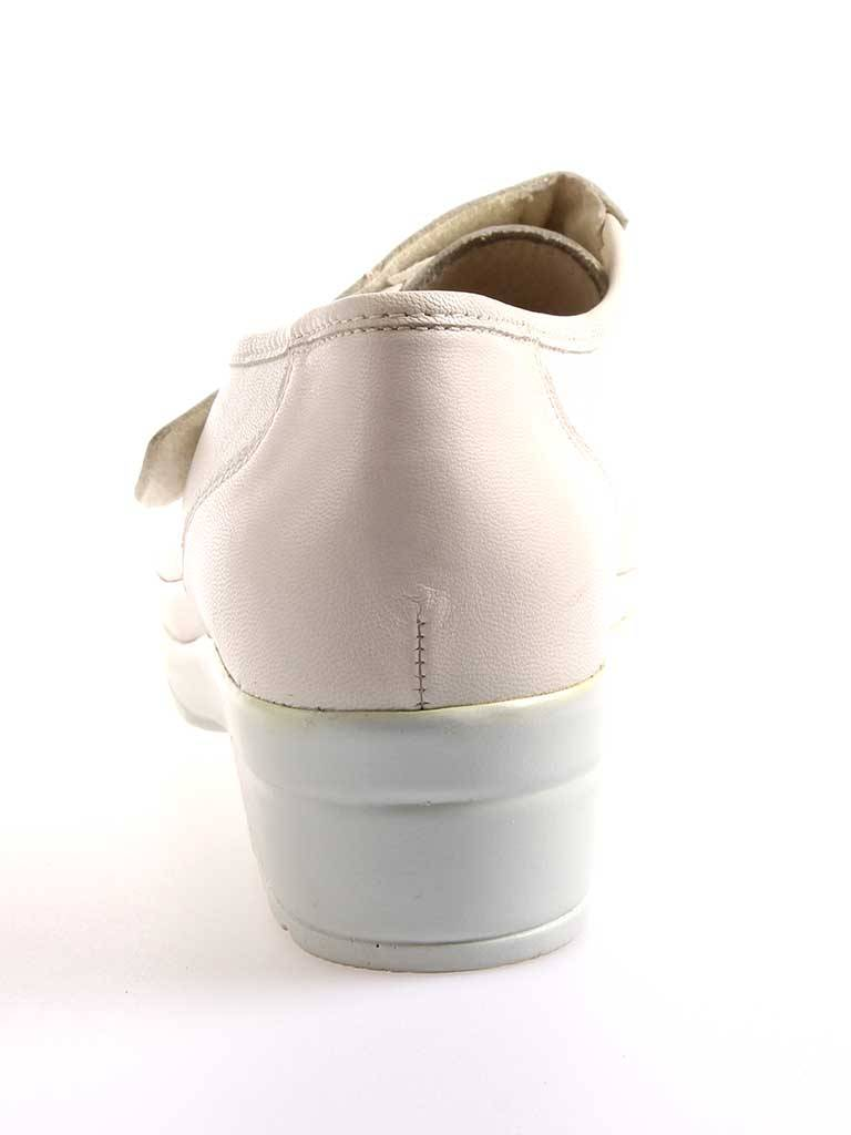 Jenny Jenny Jenny by ARA Bequemschuhe Lederschuhe Mokassin Leder Schuhe Damenschuhe 50223 6608ca