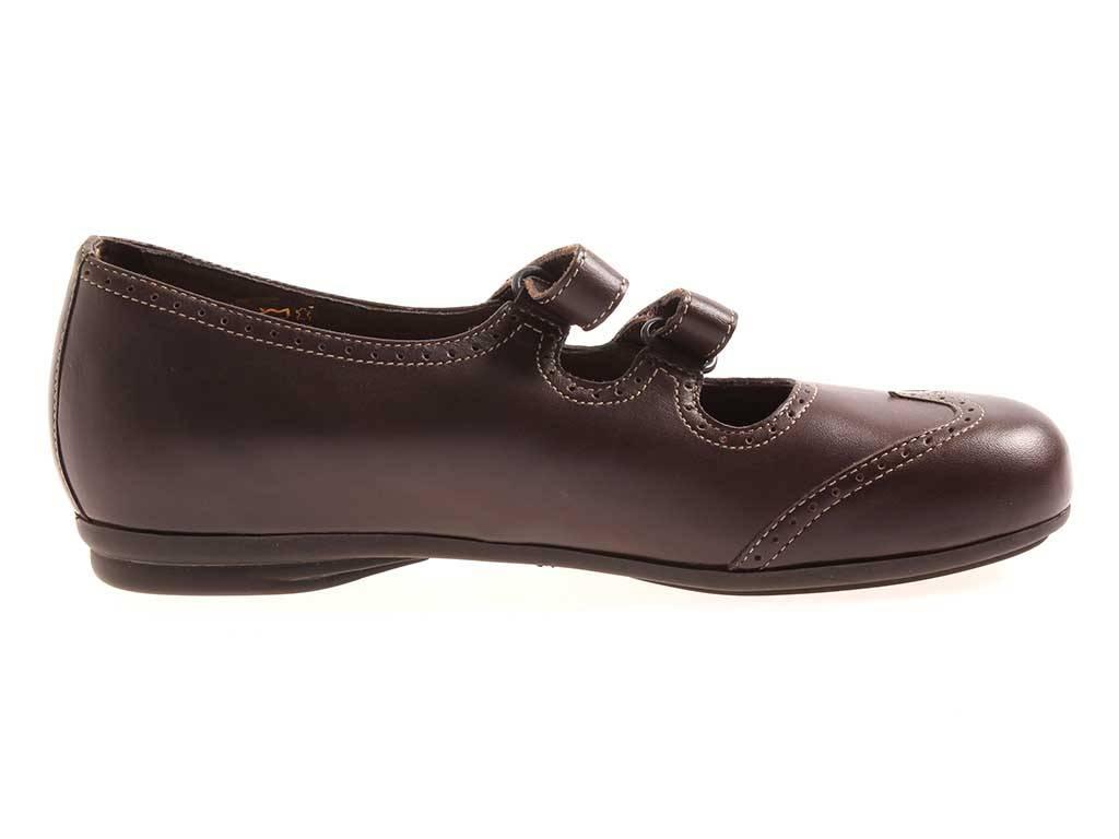 Footprints  Men S Shoe