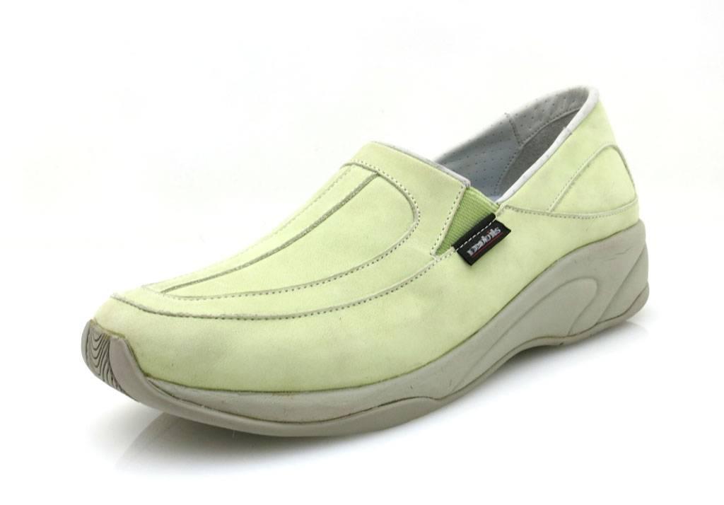 Für Lederschuhe Damen Mobils Mephisto Outdoor Schuhe Details