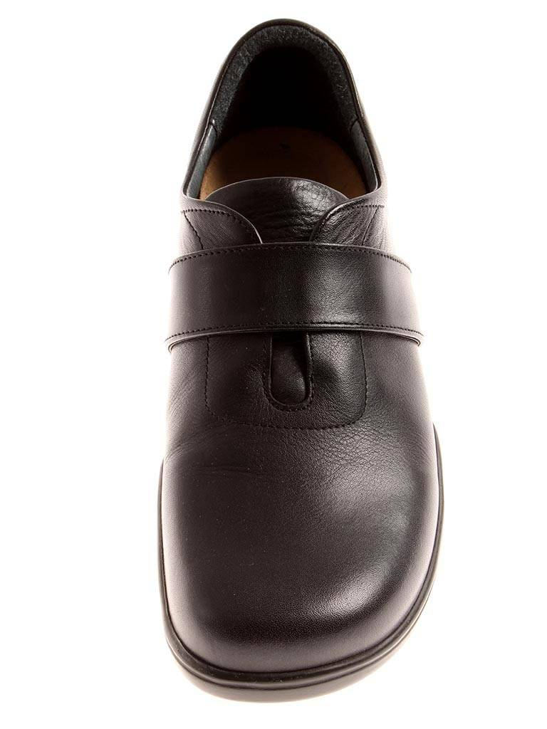 Footprints Birkenstock Tirano Slipper Schuhe schmal Leder Halbschuhe schmal Schuhe b78d70