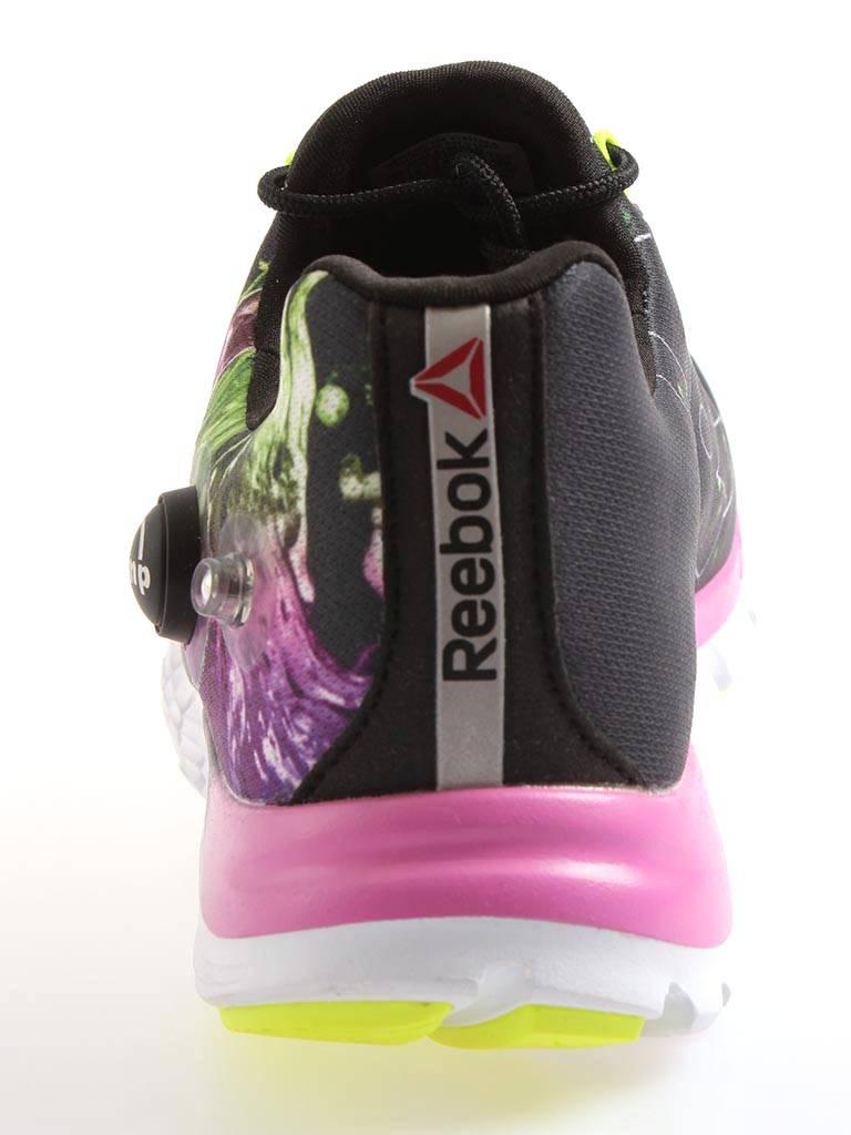 Reebok Reebok Reebok v66724 Scarpe da corsa Scarpe sportive Pump tecnologia zpump Fusion Splash 7d4dc2