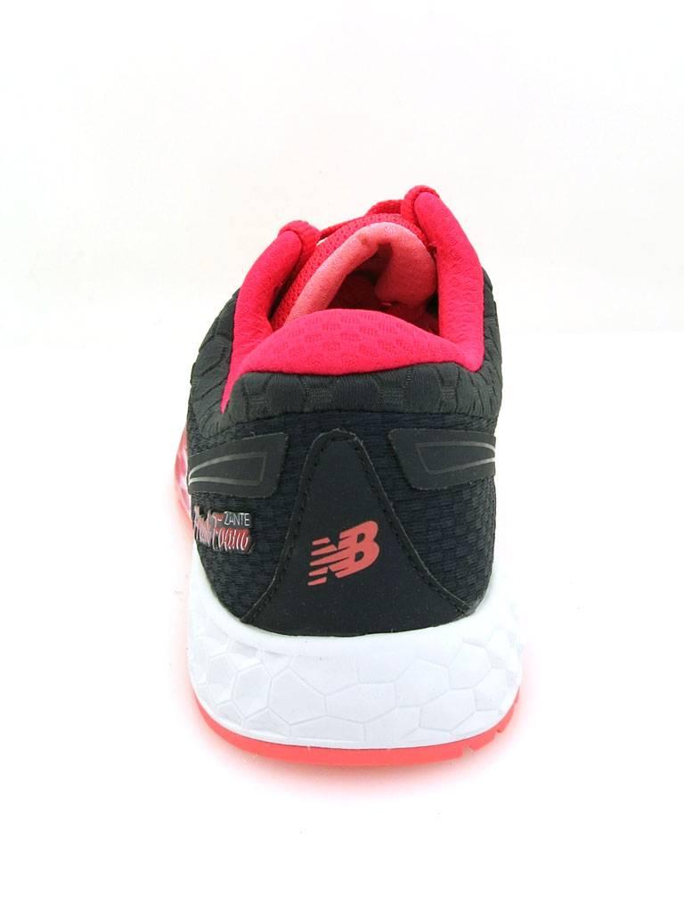 NB New Balance Chaussures De Course Jogging Chaussures Chaussures Chaussures de sport Chaussures Chaussures sport Femmes w1980wp | Dans De Nombreux Styles  66c99d