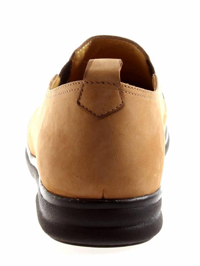 Footprints Slipper Birkenstock Wichita Slipper Footprints Schuhe Leder Halbschuhe schmal 8c4614