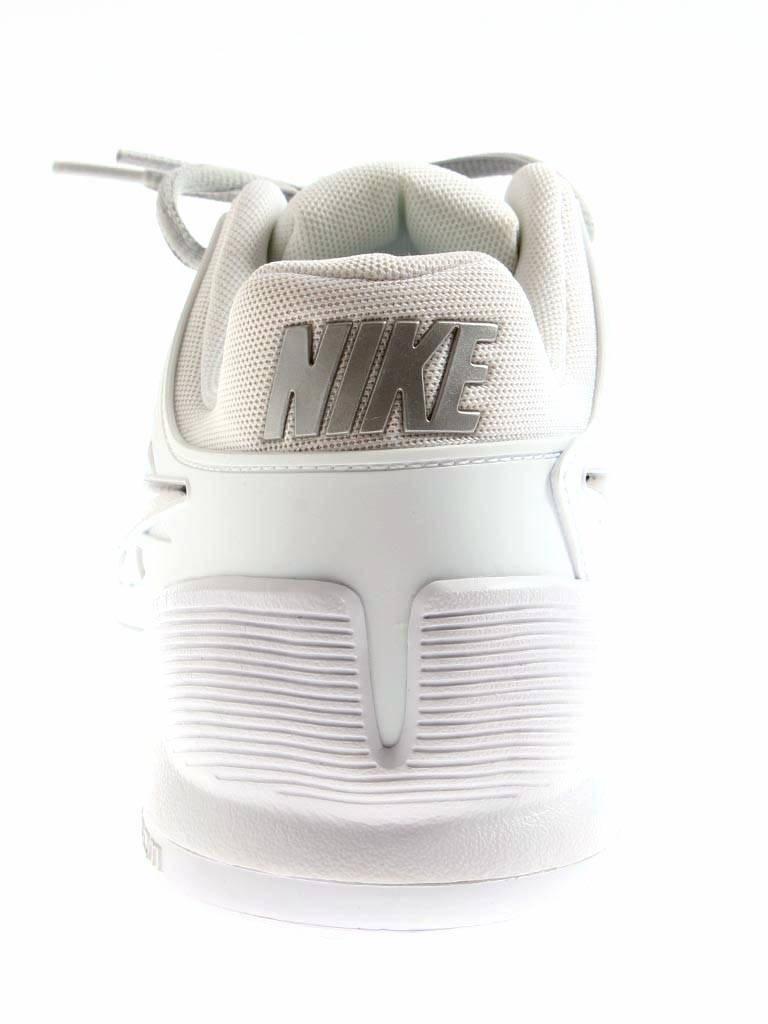 Nike Scarpe da Ginnastica Gabbia Wmns Zoom Gabbia Ginnastica 2 Scarpe da Ginnastica Tennis Tre Colori a742ea